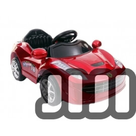 FERRARI CHILDREN ELECTRONIC CAR