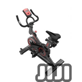 Indoor Fitness Spin Bike (HB-Q7S)