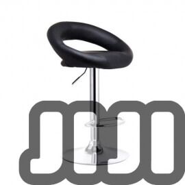 Julius Bar Stool (60-80CM)