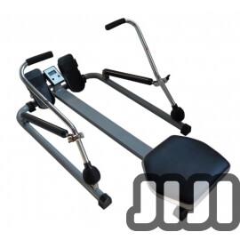 Premium Rowing machine