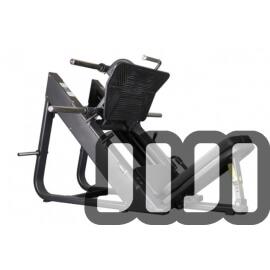 LEG PRESS MACHINE (EM1033)