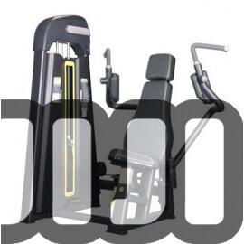 CHEST EXERCISE MACHINE (EM1001)