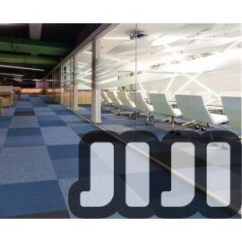 Office Stacking Carpet (Plain Series)