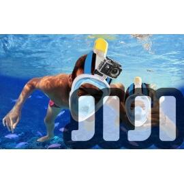 Diving Goggles / Snorkel Mask