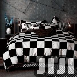 Designer Bedsheets (Model 3)