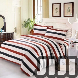 Designer Bedsheets (Model 5)