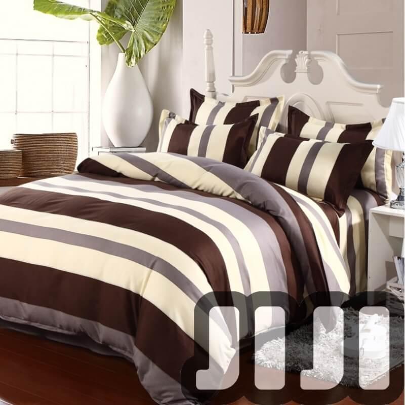 Designer Bedsheet (Design 06). Loading Zoom