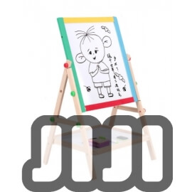 New Series Drawing Board For Kids
