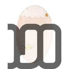 Egg Sleeping Bag For Baby