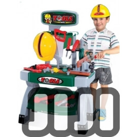 Home Fix Toys For Kids