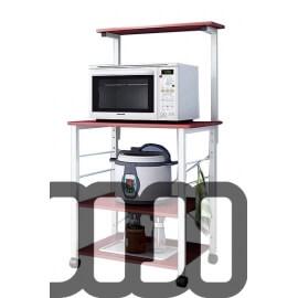 Storage Rack (HLKCR - 01 W3)