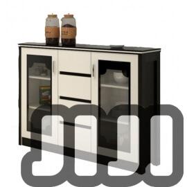 Fincher Premium Kitchen Cabinet (Ver. 2)