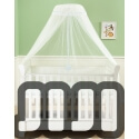 Baby Bedding Mosquito Net