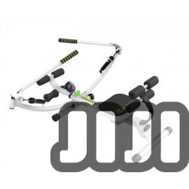 ROWING MACHINE (HB-H30)
