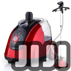 Andor New Basic Garment Steamer
