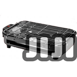 Andor Smoke Free Electric Portable BBQ