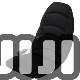 Onell eCushion Back Massager