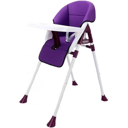 Advance Adjustable Baby Dining Chair