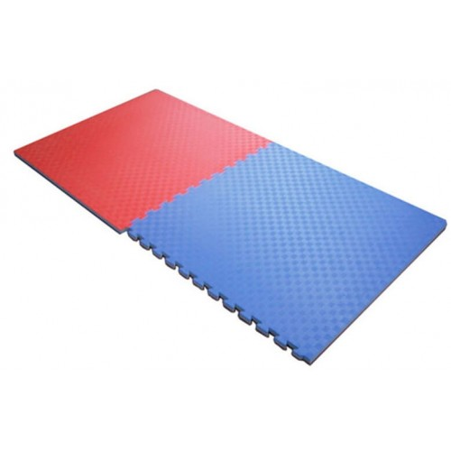 Martial Art / Taekwondo Exercise Mat