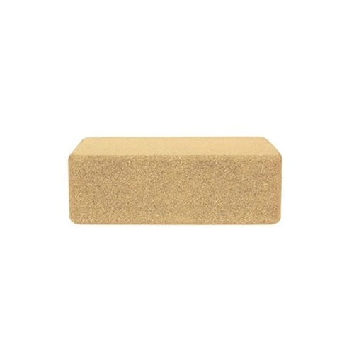 Eco Premium Yoga Block 3 Inch