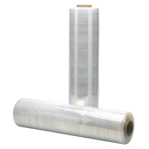 Pallet Stretch Film 500mm