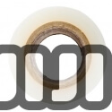Stretch Film Bundle Wrap Roll 100mm