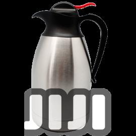 Vacuum Jug (Model 1)