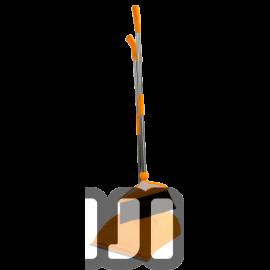 Broom (Model 3)