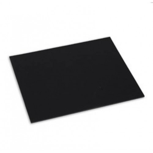 Insertion Rubber Mat (6MM)