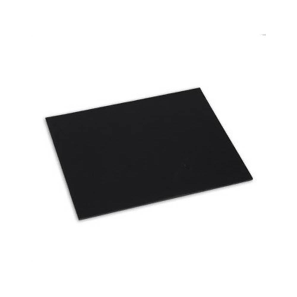 Insertion Rubber Mat (6MM)