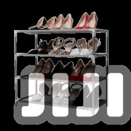 Shoe Rack (Model 1)