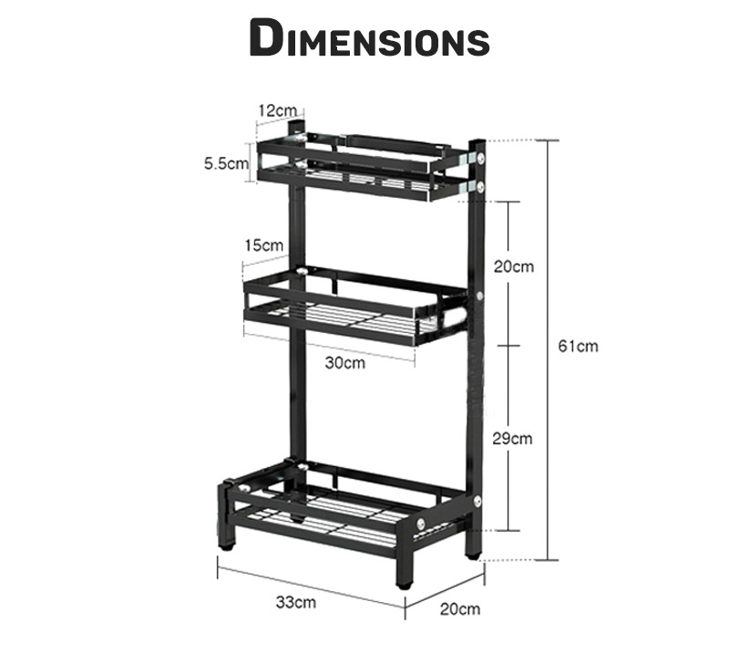 3 dimension.jpg
