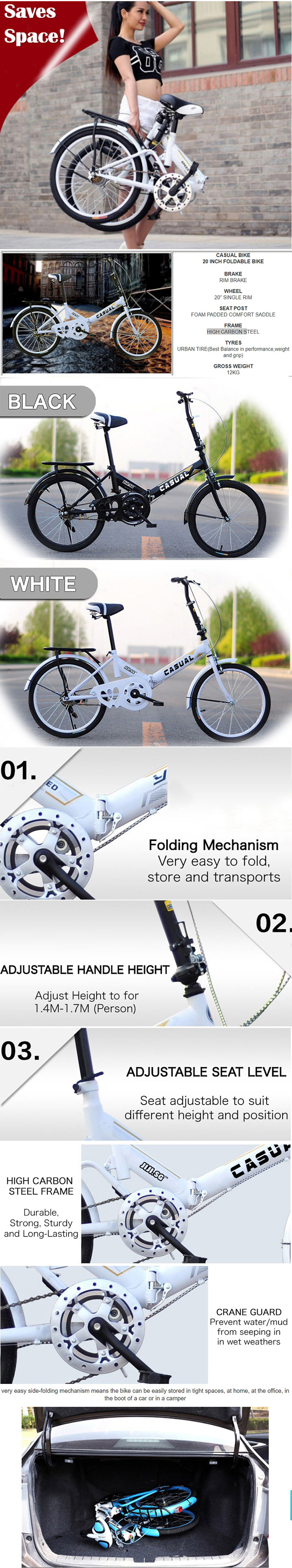 Casual-Bicycle-listing-removed-gear-and-stb.jpg