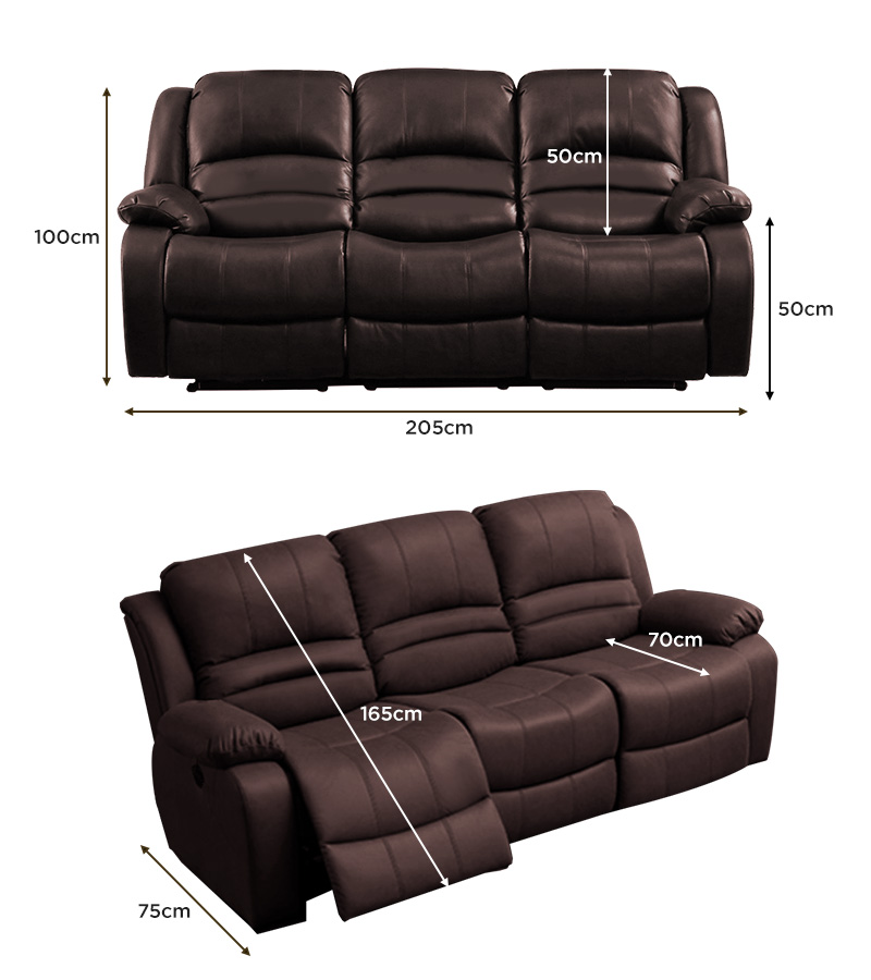Dimension-Beaumont-3-Seater-2-ver2.jpg