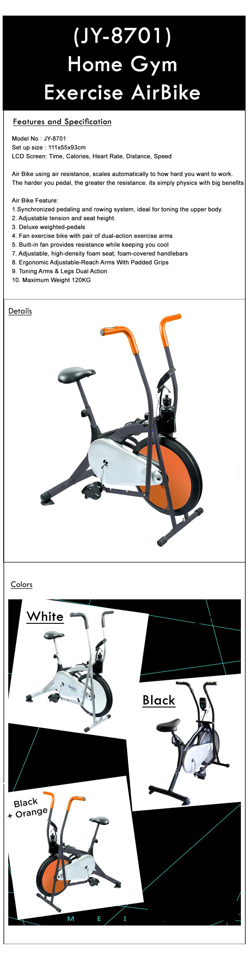 JY-8701-Home-Gym-Exercise-AirBike-orange.jpg