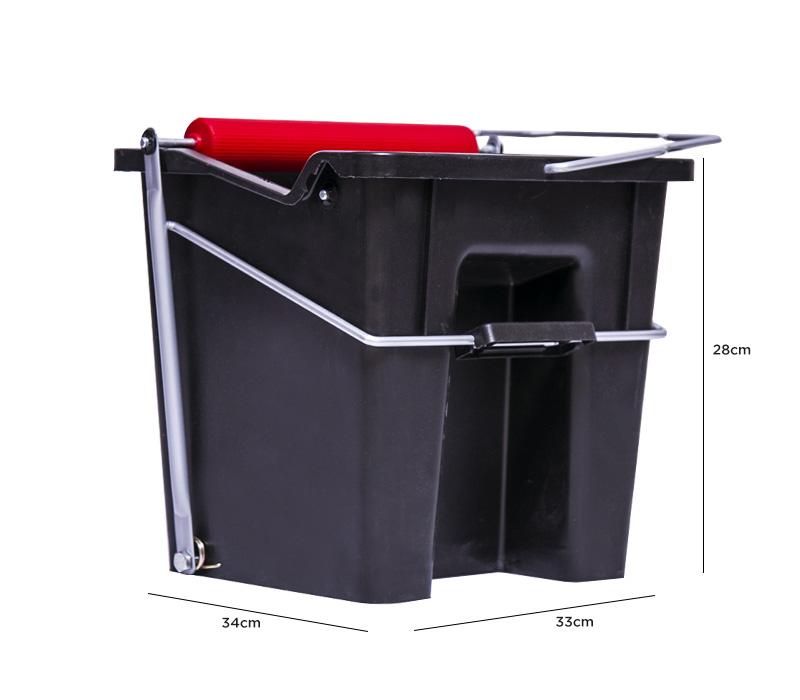 Dimension-Wringer-Mop-Bucket.jpg