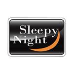 Sleepy Night