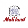 Maliland