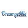 Dreampebble