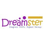 Dreamster