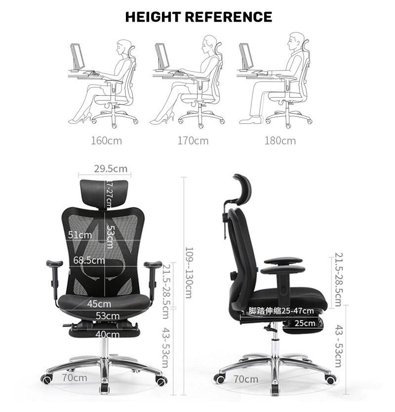 asami-office-chair-with-leg-rest.jpg