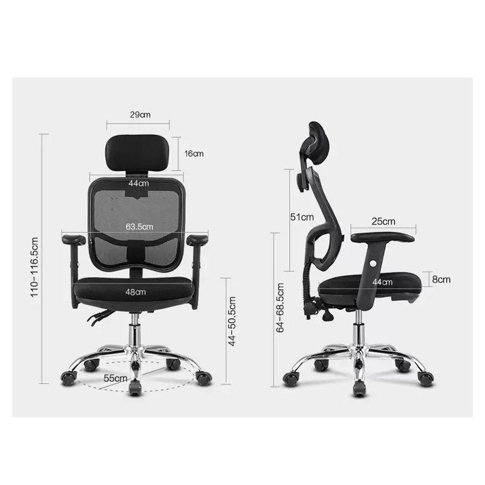 executive-office-chair.jpg