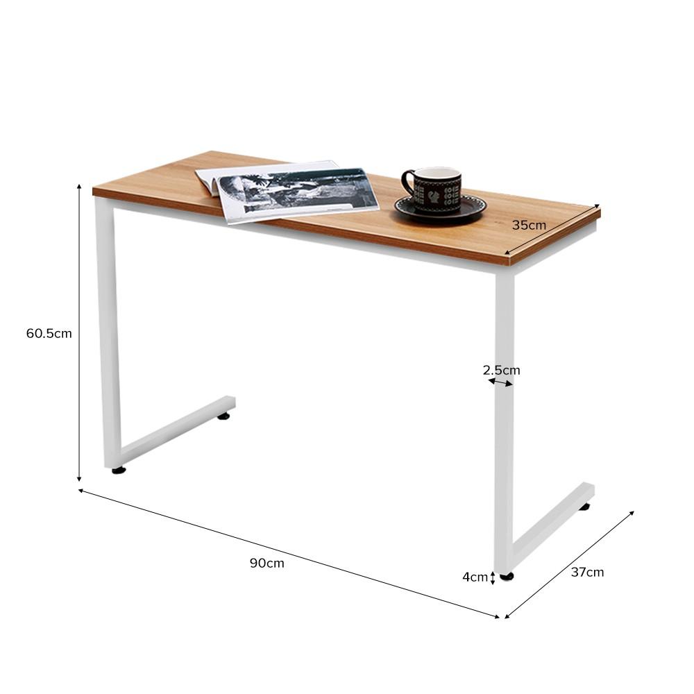 signy-table.jpg