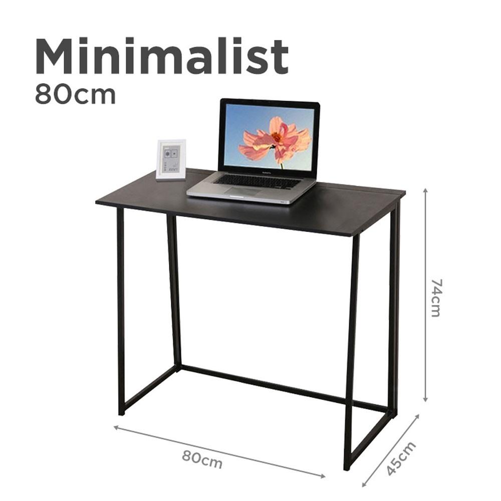 minimalist-table.jpg