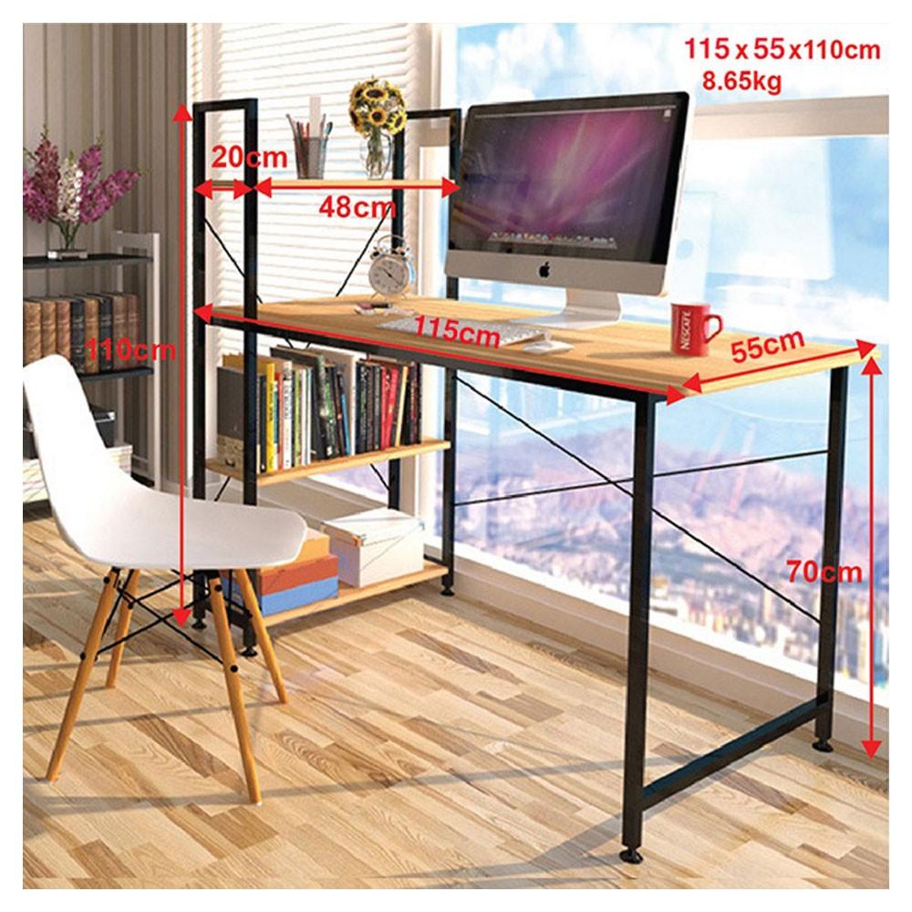 h-rack-desk.jpg