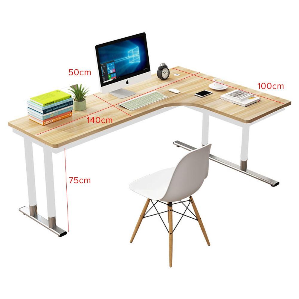 tessa-l-shape-table-right.jpg