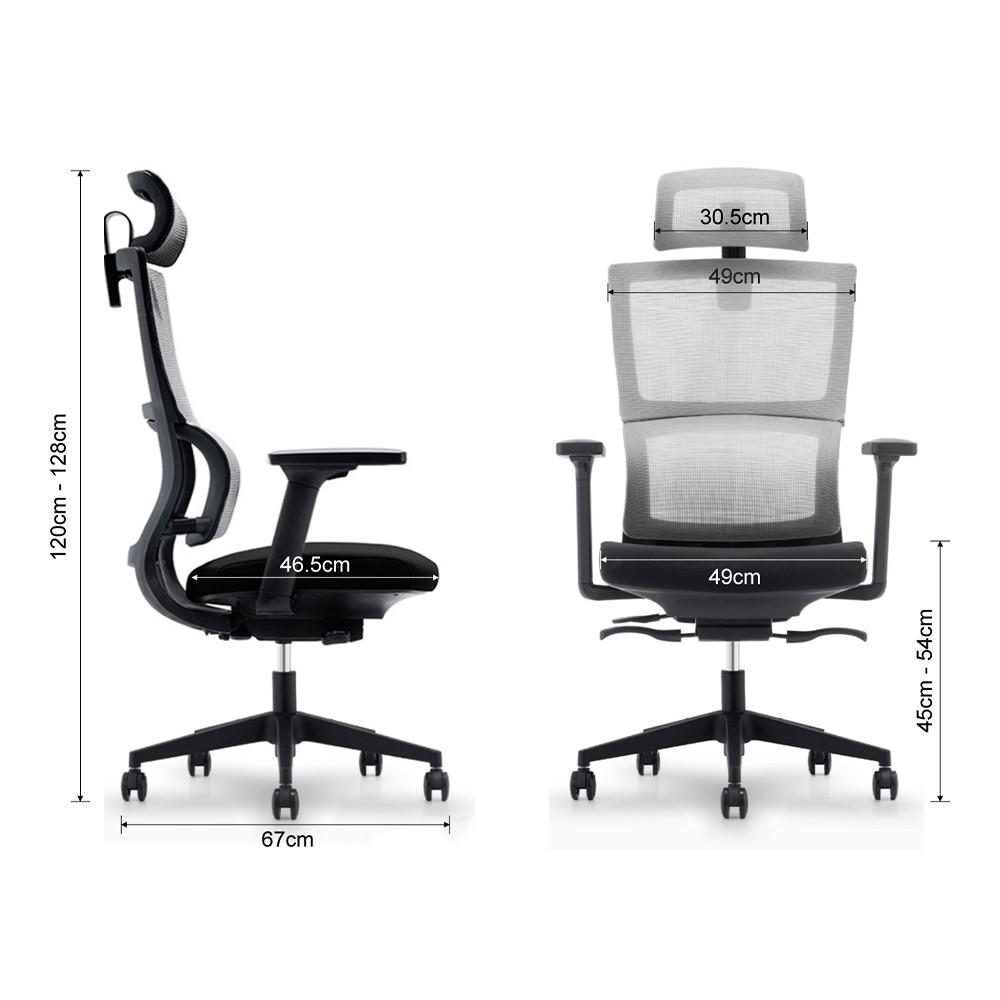 maegan-office-chair.jpg