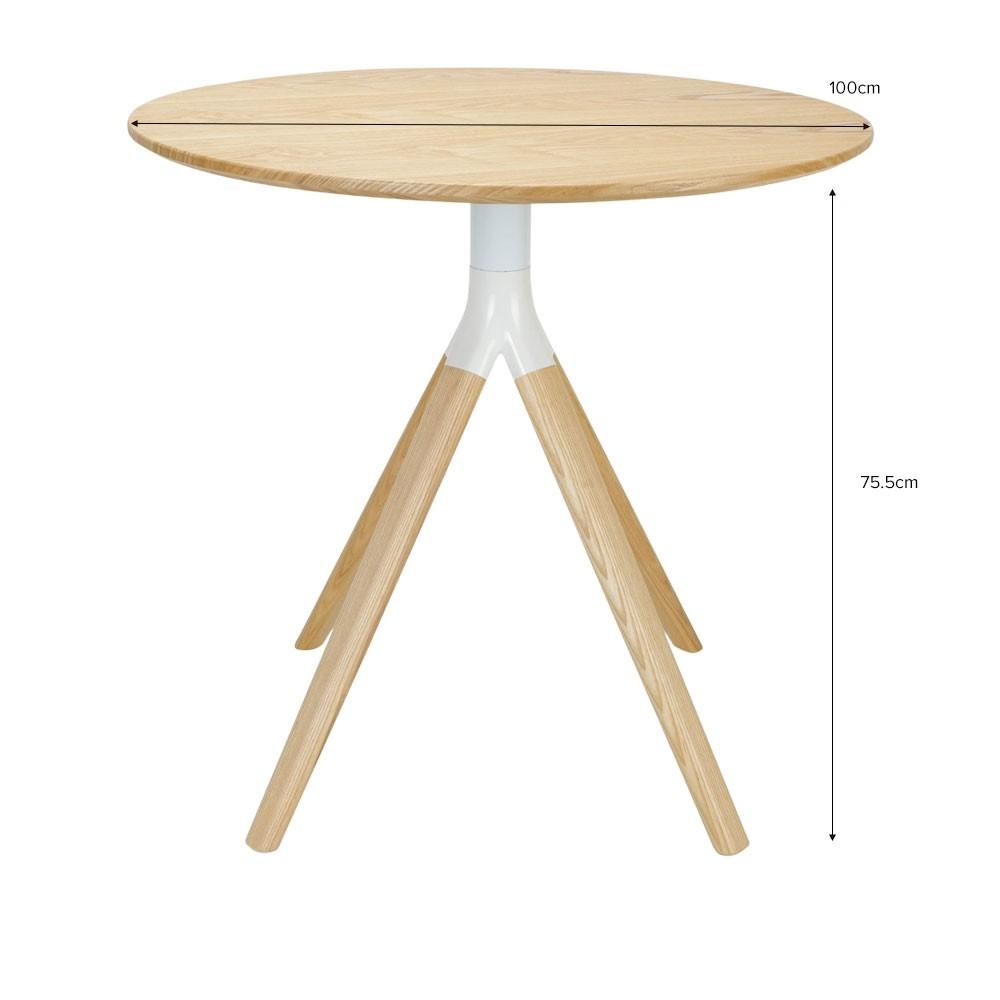 pacent-veneer-round-table.jpg