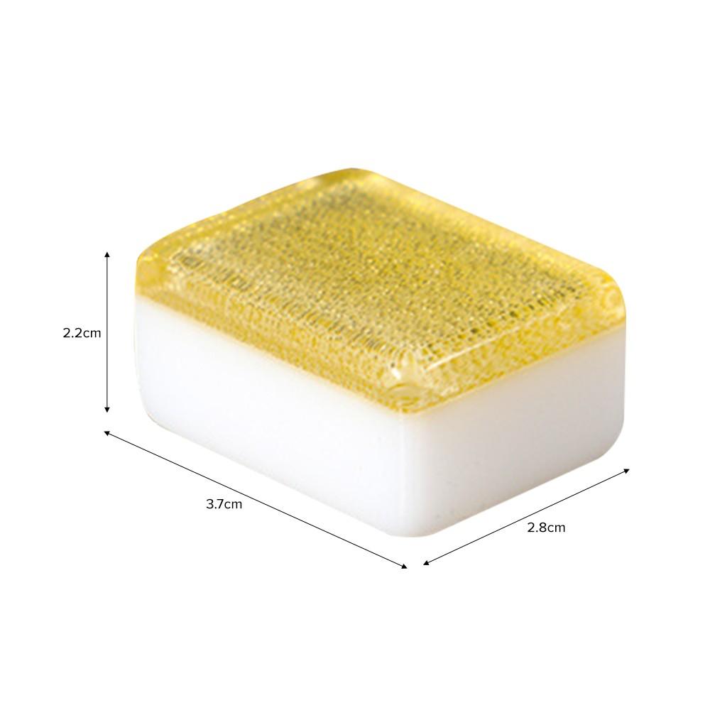 gold-mahjong-tiles-set