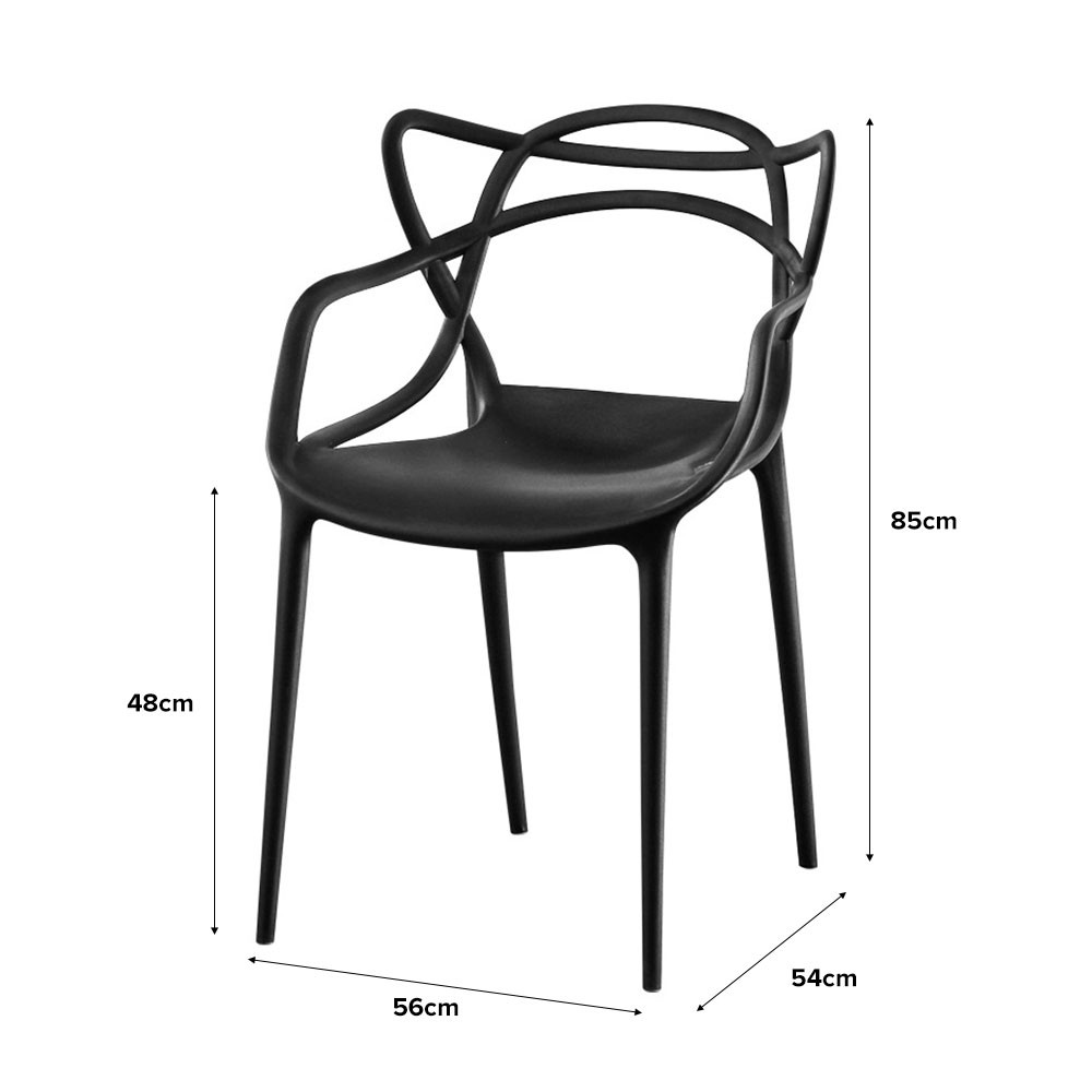 airy-stackable-chair.jpg